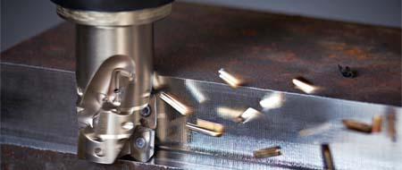 CNC marás, CNC megmunkálás, CNC bérmunka
