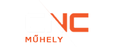 cncmuhely.com